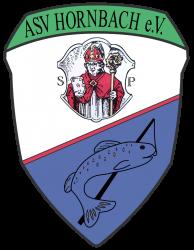 ASV-Hornbach
